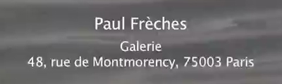 012 Artistes Paul-Freches video