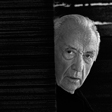 2878_Soulages