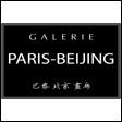 Galerie PARIS-BEIJING galerie dédiée à la photographie contemporaine et à la scène artistique asiatique